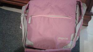 Jansport messengers bag for Sale in York, PA