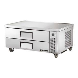 Used true refrigerated chef base 2drawers for Sale in Silver Spring, MD