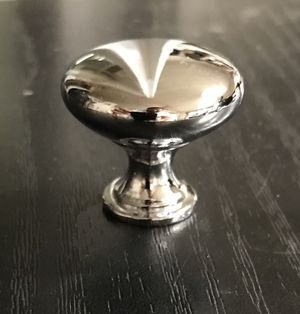 Cabinet knobs for Sale in Moreno Valley, CA