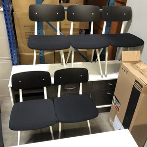 We have 10 available. Central Office Installation feel free to stop by Monday-Friday, 8am-4pm 820 S. Rockefeller Ave Unit A Ontario, Ca 91761 for Sale in Ontario, CA