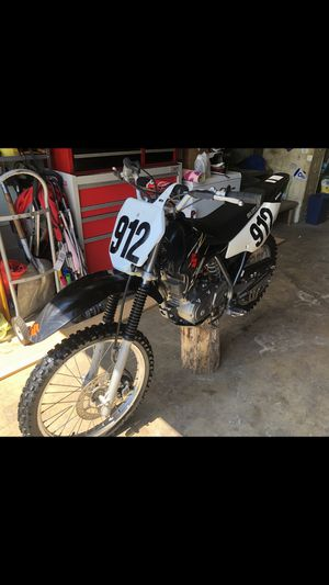 2008 drz 125 for Sale in La Vergne, TN