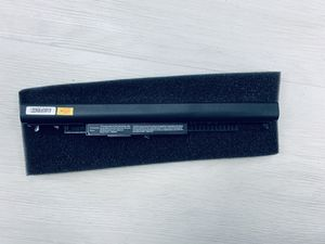 Laptop/Notebook Battery for HP for Sale in Glendora, CA