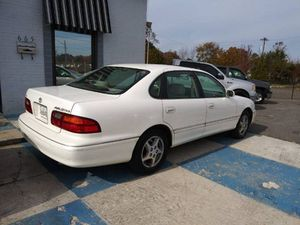 1998 Toyota Avalon for Sale in Rock Hill, SC