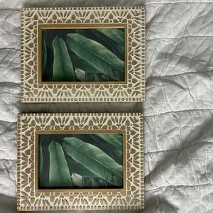 Photo Frames for Sale in Los Angeles, CA