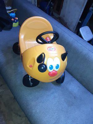 Carrito para niño for Sale in Aurora, IL