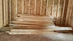 Studs, lumber for Sale in Columbus, OH