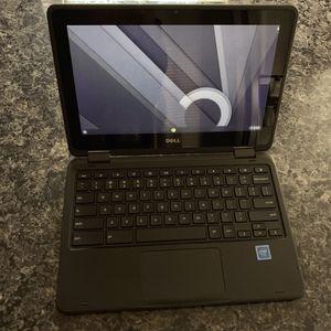 Dell Chromebook 11 3189 for Sale in San Ramon, CA