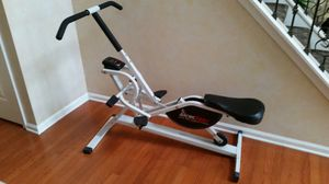 Aerobic Exercise Equipment for Sale in HAINESPRT Township, NJ