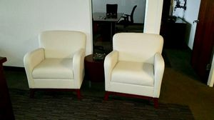 Kimball office furniture set for Sale in King of Prussia, PA