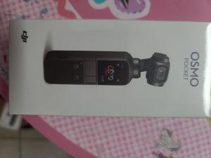 DJI Osmo Pocket camera for Sale in Miami, FL
