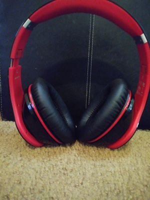 MPOW Bluetooth Headphones for Sale in New Brighton, PA