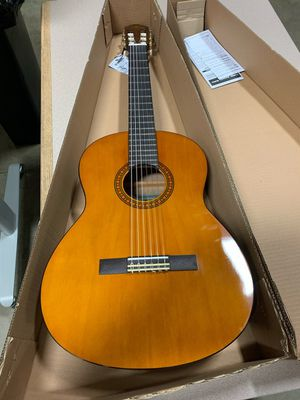 Yamaha Acoustic Guitar - CGS103A for Sale in Monroe, WA