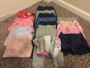 Baby Gap (12-24 months) Girl Bundle for Sale in Saint Charles, MO