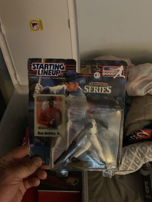 Sports collectibles and cards. for Sale in Columbus, OH