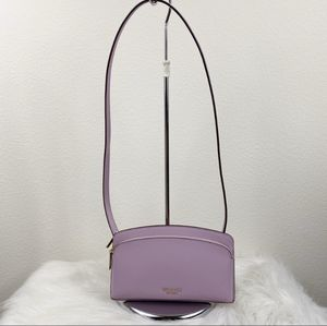 Kate spade spencer east west phone crossbody for Sale in Milwaukee, WI