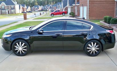 🙏DREAM Acura TL09 2009 VEHICLE!🙏 for Sale in Milwaukie,  OR