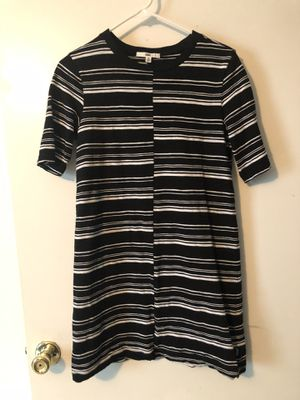 Vans Tshirt dress size XS for Sale in Bensalem, PA