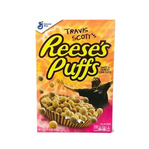 Travis Scott Reese's Puffs for Sale in Rancho Cucamonga, CA