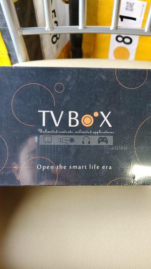 TV Box for Sale in Doraville, GA