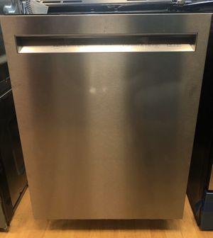 "Brand New 24"" KitchenAid Tall Tub Dishwasher (Scratch and Dent) for Sale in Elkridge, MD"