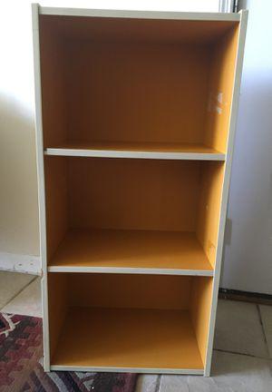 Book Shelves for Sale in Lexington, KY