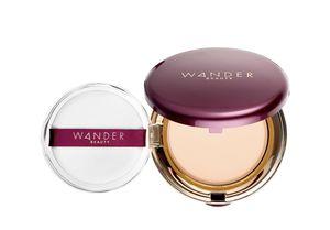 Wander beauty powder foundation for Sale in Union, NJ