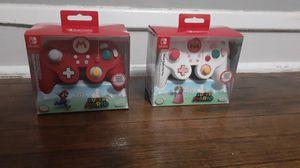 Nintendo Switch for Sale in Oak Lawn, IL