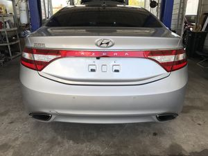 Hyundai AZERA for Sale in Orlando, FL