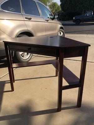 "Desk computer "" corner "" for Sale in Mesa, AZ"