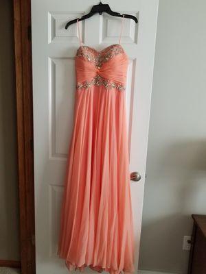 Prom Dress for Sale in Middleburg Heights, OH