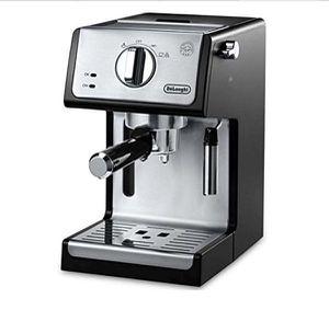 Espresso and Cappuccino Machine Coffee Maker Cafetera ECP3420 for Sale in Miami, FL