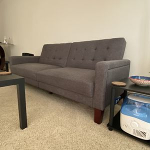 Bed Sofa for Sale in Los Angeles, CA