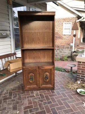 BookShelf Furniture for Sale in Nashville, TN