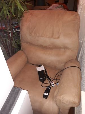 Electric Liftchair for Sale in West Palm Beach, FL