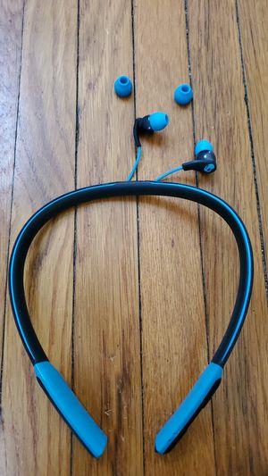 Skullcandy Method Wireless Earbuds for Sale in San Diego, CA
