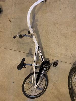 Trek MT201 for Sale in Wellesley, MA