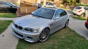 BMW M3 Rims for Sale in E RNCHO DMNGZ, CA