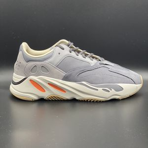 "Adidas Yeezy 700 ""Magnet"" Size 11 DS for Sale in Laurel, MD"