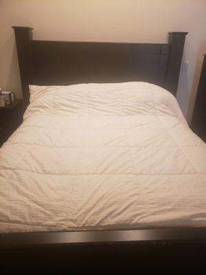 Bed frame for Sale in Las Vegas, NV