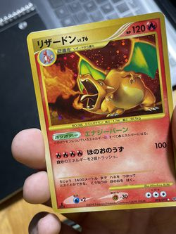 Buying Any Vintage Pokémon Cards Cash In Hand (can Also Do Paypal) for Sale in Detroit,  MI