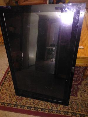 40 inch tv for Sale in Wichita, KS