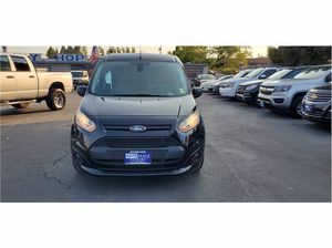 2016 Ford Transit Connect for Sale in Roselle, IL
