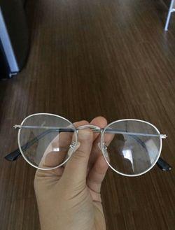 Unisex Fashion glasses (non prescription) for Sale in Dallas,  TX