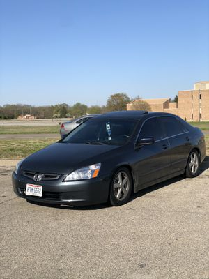 Honda Accord for Sale in Cincinnati, OH