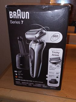 Brian Series 7 Value 200 Asking $80 for Sale in Whittier,  CA