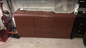 Office furniture for Sale in Riviera Beach, FL