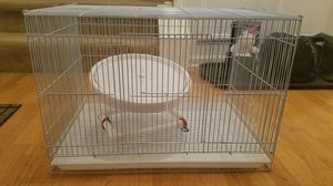 Bird/Mammal Cage for Sale in Raleigh, NC