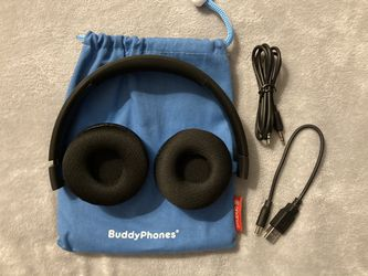 Kids Buddy Headphones Bluetooth for Sale in Schaumburg,  IL