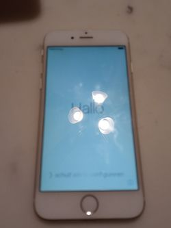 Locked Iphone 5 for Sale in Hillsboro,  OR