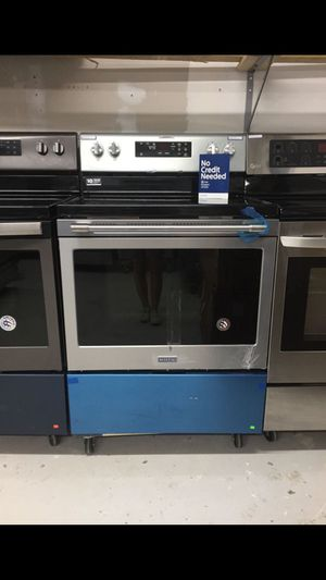 Maytag for Sale in Raleigh, NC
